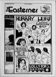 Easterner, Vol. 27, No. 26, May 6, 1976