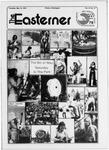 Easterner, Vol. 27, No. 27, May 13, 1976