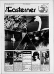 Easterner, Vol. 27, No. 29, May 27, 1976