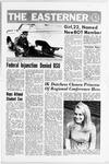 Easterner, Vol. 20, No. 9, November 26, 1969