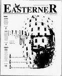 Easterner, Vol. 53, No. 9, November 29, 2001
