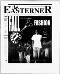 Easterner, Vol. 53, No. 2, October 4, 2001