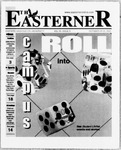 Easterner, Vol. 53, No. 5, October 25, 2001