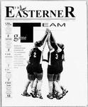 Easterner, Vol. 53, No. 6, November 1, 2001
