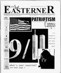 Easterner, Vol. 53, No. 10, December 6, 2001