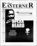 Easterner, Vol. 53, No. 12, January 17, 2002