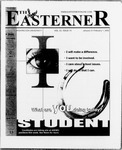 Easterner, Vol. 53, No. 14, January 31, 2002