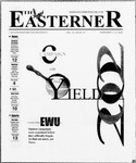 Easterner, Vol. 53, No. 15, February 7, 2002