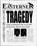 Easterner, Vol. 53, No. 16, February 14, 2002