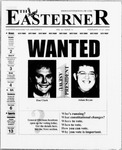 Easterner, Vol. 53, No. 17, February 21, 2002