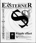 Easterner, Vol. 53, No. 18, February 28, 2002