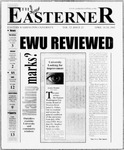 Easterner, Vol. 53, No. 23, April 18, 2002