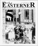 Easterner, Vol. 53, No. 25, May 2, 2002