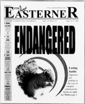 Easterner, Vol. 53, No. 27, May 16, 2002
