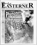 Easterner, Vol. 53, No. 28, May 23, 2002