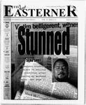 Easterner, Vol. 53, No. 30, June 6, 2002