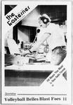 Easterner, Vol. 31, No. 3, October 4, 1979