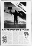 Easterner, Vol. 31, No. 6, October 25, 1979