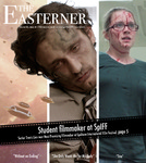 Easterner, Vol. 67, No. 16, February 10, 2016 by Associated Students of Eastern Washington University