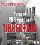 Easterner, Vol. 67, No. 18, February 24, 2016