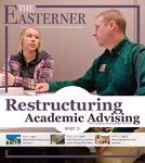 Easterner, Vol. 67, No. 19, March 2, 2016