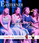 Easterner, Vol. 67, No. 20, March 9, 2016