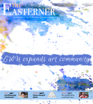 Easterner, Vol. 67, No. 22, April 6, 2016