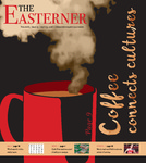 Easterner, Vol. 67, No. 23, April 13, 2016