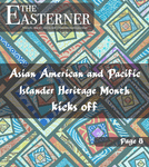 Easterner, Vol. 67, No. 25, April 27, 2016
