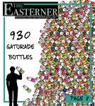 Easterner, Vol. 67, No. 27, May 11, 2016