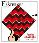 Easterner, Vol. 67, No. 30, June 1, 2016