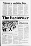 Easterner, Vol. 30, No. 23, April 19, 1979