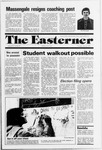 Easterner, Vol. 30, No. 24, April 26, 1979