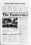 Easterner, Vol. 30, No. 26, May 10, 1979