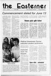 Easterner, Vol. 31, No. 28, June 5, 1980