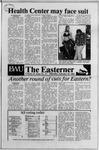 Easterner, Vol. 33, No. 17, February 18, 1982