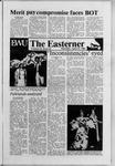 Easterner, Vol. 33, No. 24, April 22, 1982