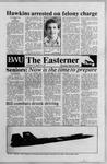 Easterner, Vol. 33, No. 28, May 20, 1982