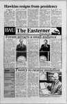Easterner, Vol. 33, No. 30, June 3, 1982