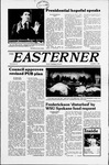 Easterner, Vol. 35, No. 10, December 1, 1983