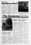 Easterner, Volume 32, No. 11, January 8, 1981