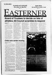 Easterner, Vol. 49, No. 2, October 2, 1997