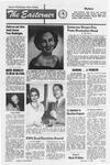 Easterner, Vol. 12, No. 11, January 17, 1962