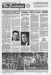 Easterner, Vol. 12, No. 21, April 18, 1962