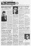 Easterner, Vol. 12, No. 29, July 11, 1962