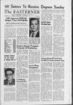 Easterner, Vol. 9, No. 28, May 27, 1959