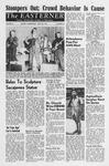 Easterner, Vol. 10, No. 22, April 20, 1960