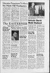 Easterner, Vol. 9, No. 28, July 15, 1959
