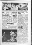 Easterner, Vol. 9, No. 29, July 22, 1959