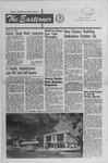 The Easterner, Vol. 13, No. 1, October 3, 1962